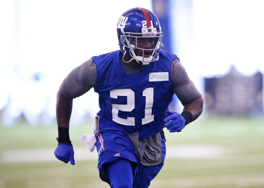 caeff11ece8 ... wholesale 2015 east rutherford nj usa new york giants safety landon  collins new york giants nike